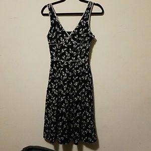 GAP Summer Cotton dress